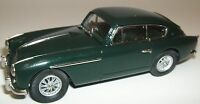 Lansdowne LDM89 -  1957 Aston Martin DB 2-4 Mk II. 1:43 White Metal