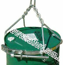 Catford Drum Lifter 44 Gallon 200Litre