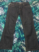 Next jeans  Size UK 36R