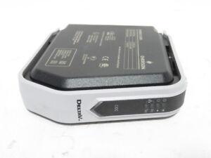Emerson DeltaV KL2101X1-BA1 CHARM I/O Card Rev L INSTALLED BUT UNUSED