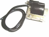 Principale Coil Bobina accensione 6 volt per Lambretta LI 150 175 GP SX TV
