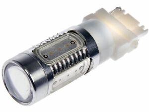 For 2001-2002 Chrysler Prowler Back Up Light Bulb Dorman 72256HD