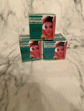 2 packs of menotone face cream