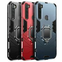 Xiaomi Redmi Note 8T Case 8 8 pro 6 7 8 Pro Cover Mi 9 8 6X Lite M3 X3 NFC K20