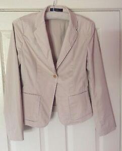 Marc Cain jacket - size N2 / Uk 10