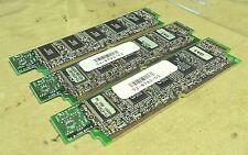 PVDM-256K-20 Voice/Fax Module for Cisco 1750 1760 1751V 1751 routers etc