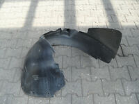 Audi A4 Cabriolet 8H B6 B7 Wheel Housing Liner Arch Front Right 8H0821172