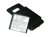 3.7V battery for Nokia BP-6MT, N81 Li-ion NEW