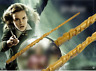 Hermione Granger Zauberstab - Harry Potter