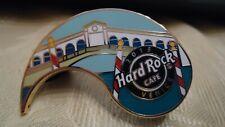 Hard rock cafe pin puzzle Venice