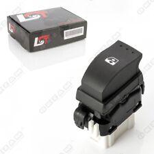 Lichtschalter Vorne Schalter für RENAULT R9 Vorne Licht 7700705925