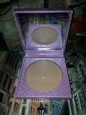 Mally  Perfect Prep Neutralzing Powder Primer  light/medium  0.30 oz nwob