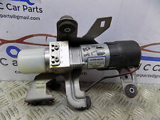 BMW MINICONVERTIBLE HYDRAULIC ROOF LIFT MOTOR PUMP R57 7195518 P3A5