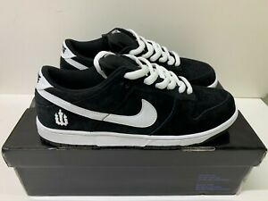 "Nike Dunk Low Pro SB ""Weiger"" UK11 US12"