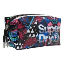 Superdry NEW Women's Super Jelly bag - Crazy Tropical BNWT