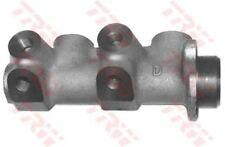 PMF202 TRW Brake Master Cylinder