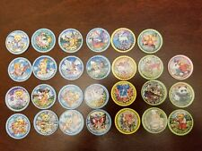 Pog Collection - small