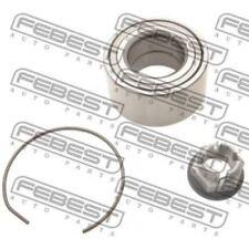 FEBEST Wheel Bearing Kit DAC37720037-KIT