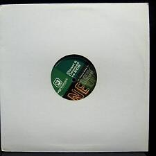 "Diesel & Desmet Vs. ECB - Thinking About You 12"" VG+ NR020 House Vinyl Record"