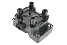 Intermotor Land Rover Discovery 2 & Range Rover P38 V8 Ignition Coil ERR6045