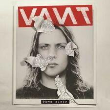 Vant - Dumb Blood - New Deluxe CD Album