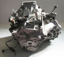 Mazda 6 GH Diesel Getriebe 6-Gang,