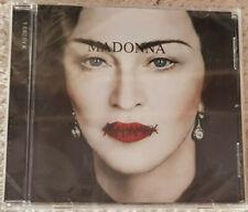 CD Album Madonna - Madame X  New & Sealed