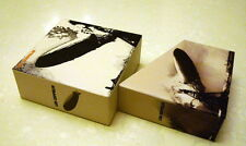 LED ZEPPELIN I 1  PROMO EMPTY BOX for jewel case, japan mini lp cd