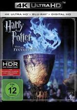Filme & Entertainment auf DVD und Blu-ray Filme auf Harry Potter und der Feuerkelch