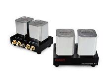 RAPHAELITE PM30//7K Permalloy Step-Up Transformer For MC Phono Pair Free Shipping