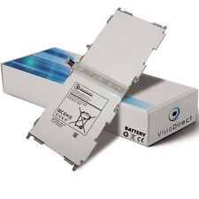 "Batterie interne pour Samsung Galaxy Tab 2 7.0"" P3100 P3110 P3113 4000mAh"