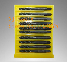 M3 M4 M5 M6 M8 M10 M12 7PCS YAMAWA nitride high speed steel spiral tap special