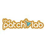 thepatchlab