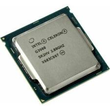 Intel G3900 G3930 G4400 G4500 G4560 G4900 G4930 Socket LGA1151 Processor CPU US