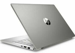 "HP Pavilion Laptop Windows 10 14"" Full HD Intel Core i3-1005G1 8GB RAM 256GB SSD"