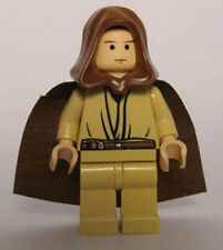 NEW LEGO Obi-Wan Kenobi FROM SET 7665 STAR WARS EPISODE 1 (SW0173)