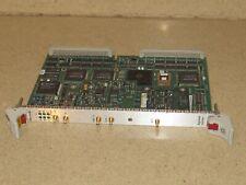 Agilent Z4208A Controller (Tp78)