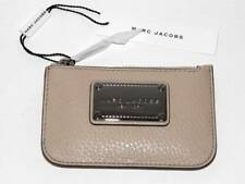 MARC JACOBS CLASSIC LEATHER KEY COIN PURSE