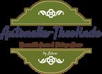 antonella-theolinde by Lakun
