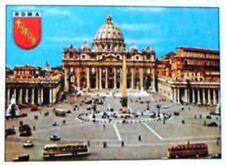 Panini europa 80 sticker 32 Roma