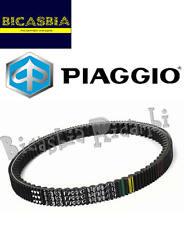 845010 - CINGHIA TRASMISSIONE VARIATORE GILERA GP 800 - GP 800 CENTENARIO