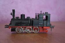 Pola-Maxi Tenderlokomotive T3 BR 897296