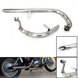 Motorcycle Parts For Yamaha V Star 250 For Sale Ebay