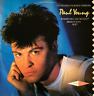 """PAUL YOUNG - Wherever I Lay My Hat (12"""") (G+/G-)"""