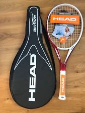 Head Metallix Airflow 1 Tennis Racket. Grip 3. New in Packaging