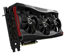 EVGA GeForce RTX 3070 FTW3 ULTRA 8GB GDDR6 Grafikkarte