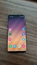 SAMSUNG Galaxy S8 - 64GB - Maple Gold Smartphone