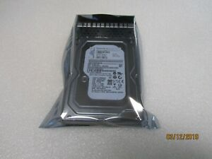 39M4530 39M4530 – IBM 500GB 7200 RPM Hot-Swap SATA HD