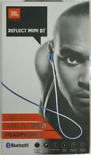 JBL In-Ear Only MP3 Player Headphones & Earbuds