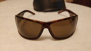Gucci GG 1583/S V086J Brown Toirtoise sunglasses - RRP £179